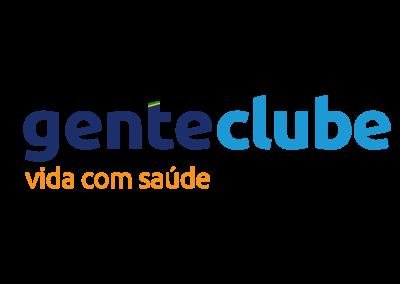 gente_clube