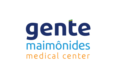 maimonides_center