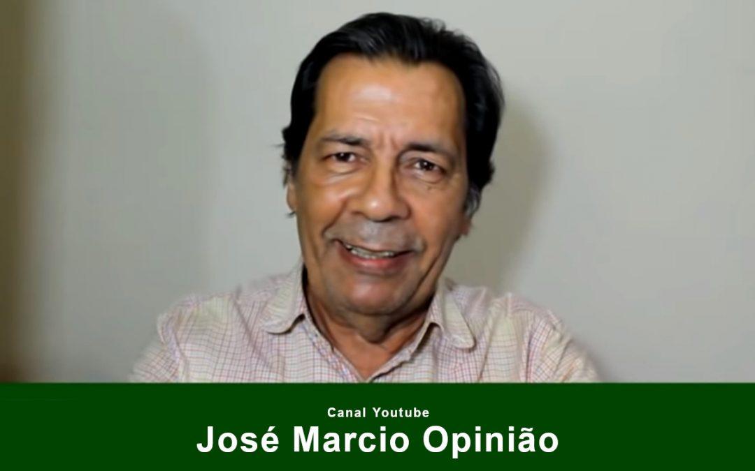 O Monopólio Petrobras é a 2ª PIOR EMPRESA do ramo no mundo