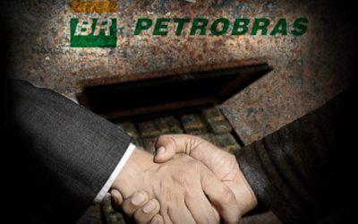 Por que não faz nenhum sentido manter a Petrobras estatal