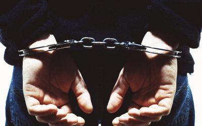 DPVAT: Quem são as seguradoras que se beneficiam dos crimes apontados pelo MPF